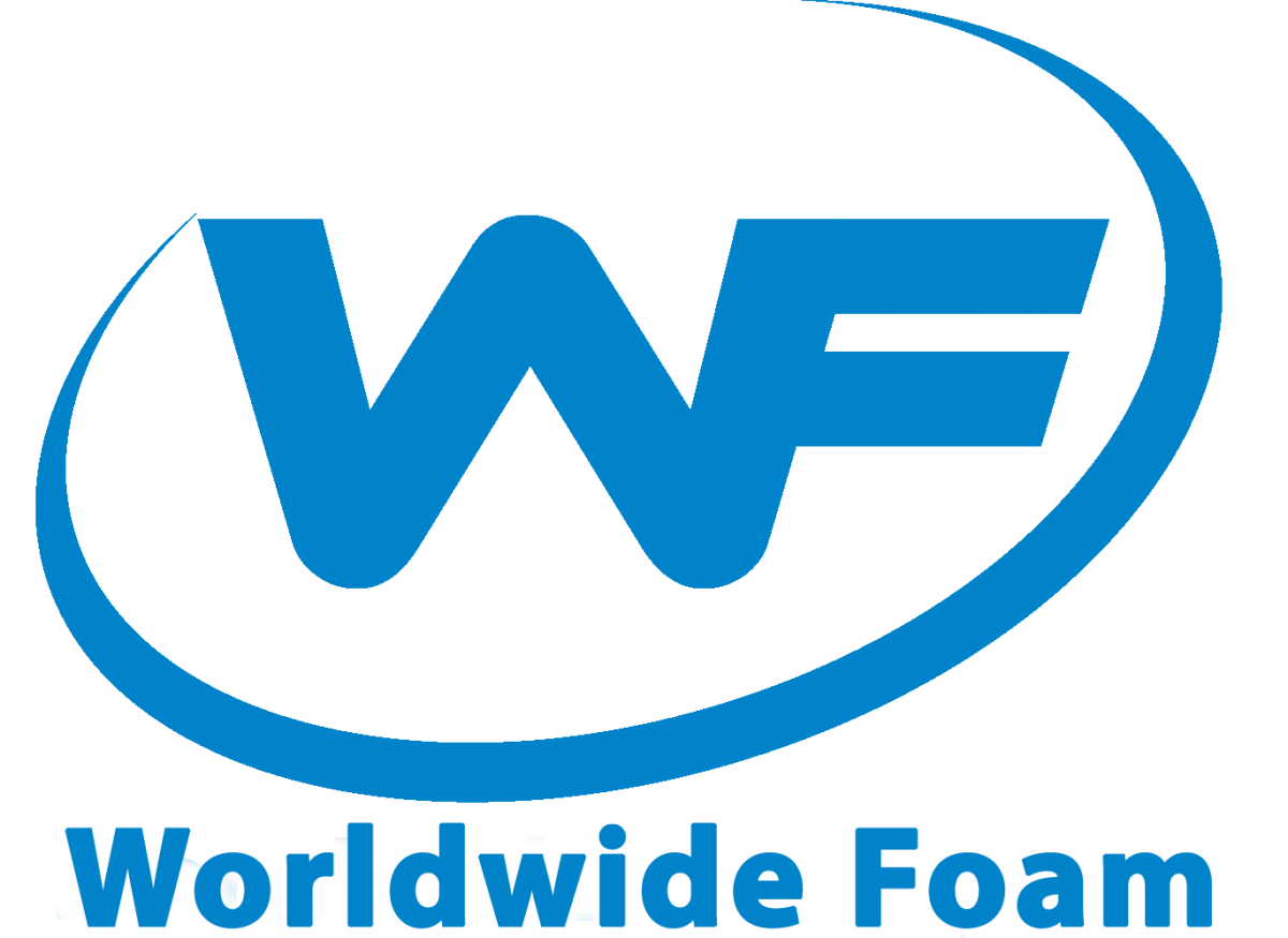 Worldwide Foam | FR Closed Cell Foam Manufacturer