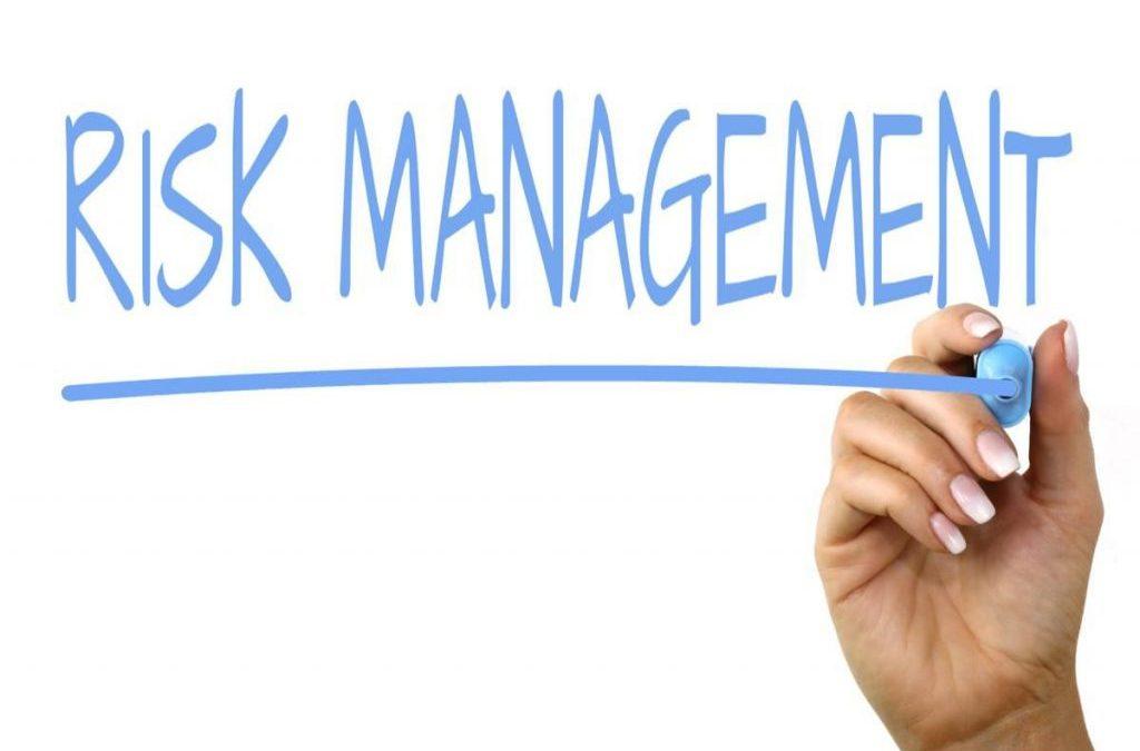 Supplier Risk Management