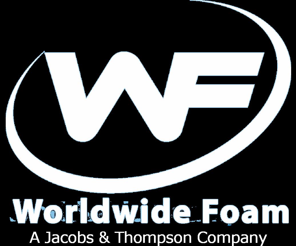 Worldwide Foam - Platinum Zotefoam Distributor | XLPE FR Foam Splitting