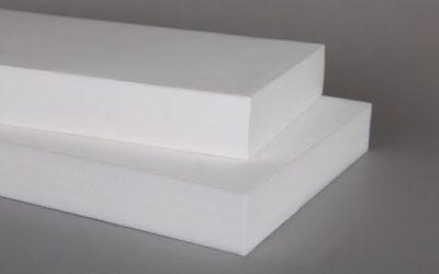 Micro Cellular Polypropylene