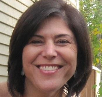Ann Marie Bosher