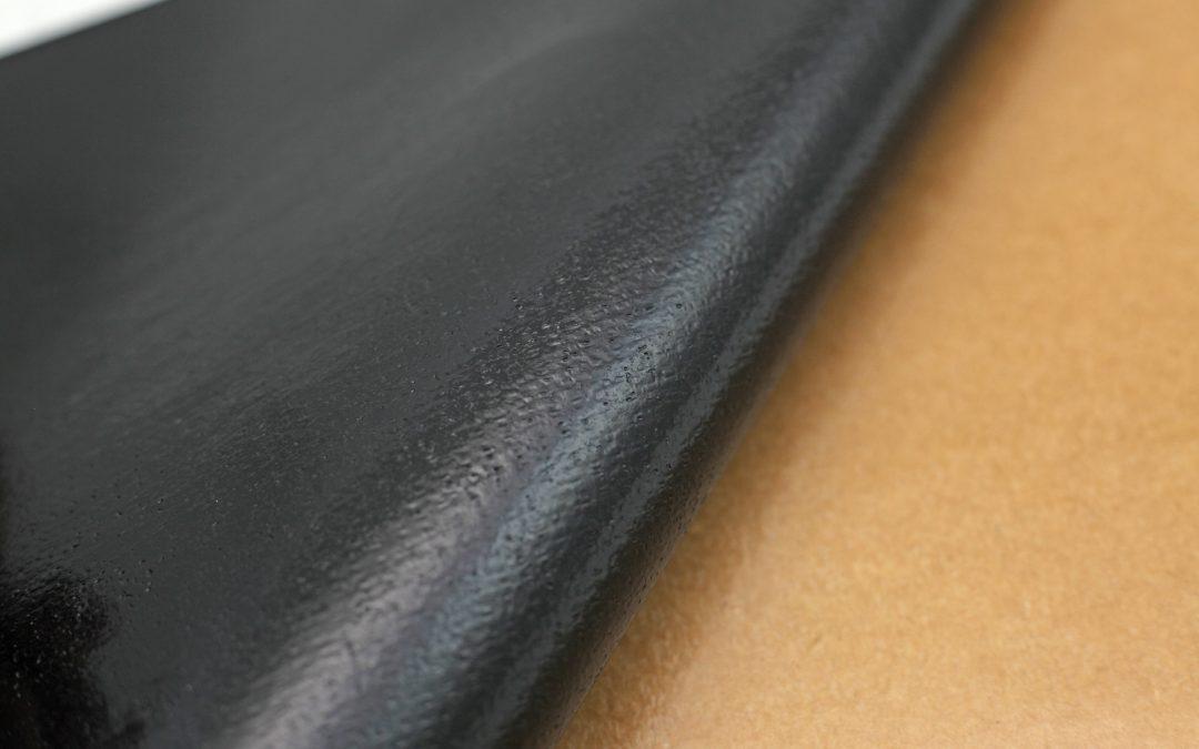 May 2021 Product Spotlight: ADMUC Butyl PSA