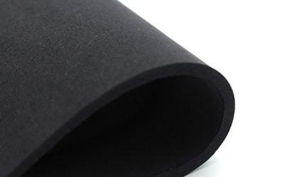 June 2021 Product Spotlight: Sulfur Free EPDMs